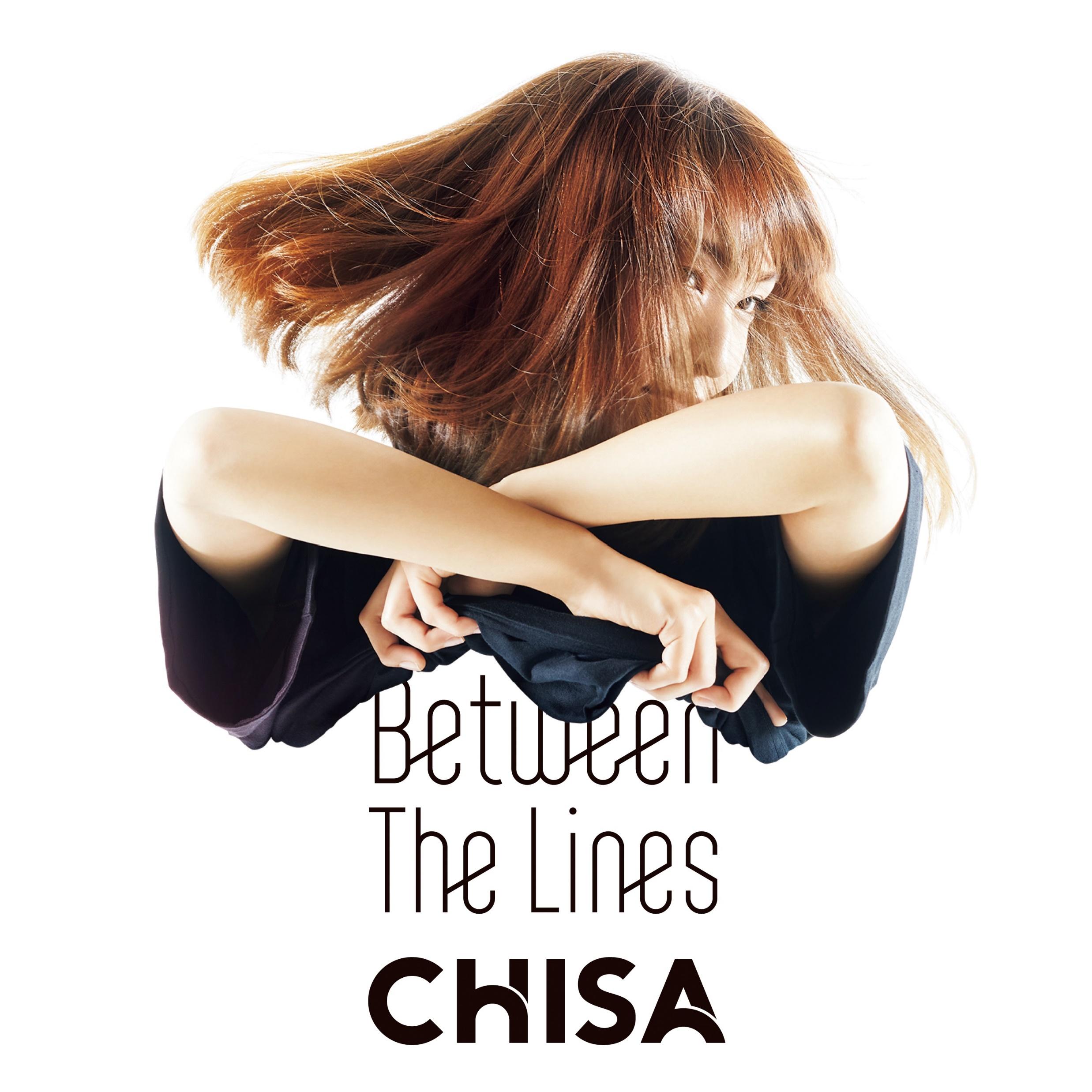 「Between The Lines」